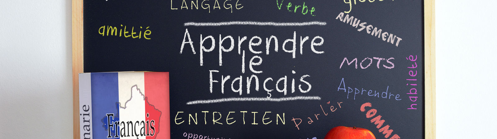 Die Sprachschule Für Die Französische Sprache Pauker Streber